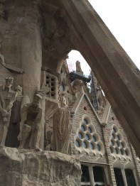 day-13d-sagrada-familia31